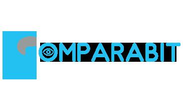 Comparabit