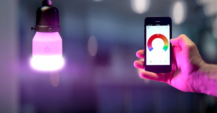 Top Best Smart LED Light Bulbs Reviews