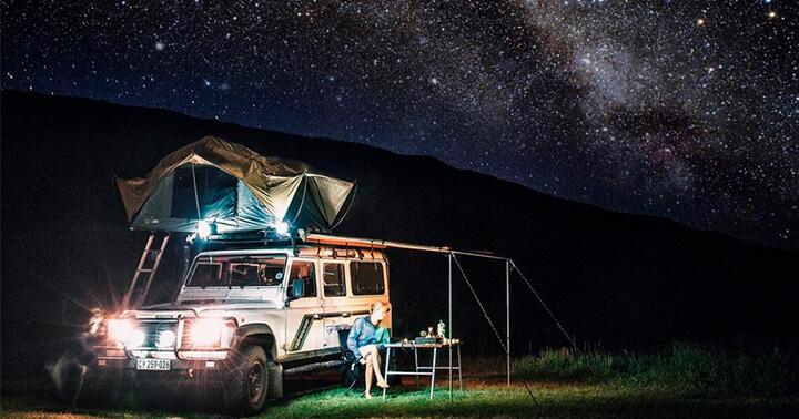 Top 10 Best Car Tent Reviews