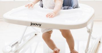 Top 10 Best Baby Walkers Reviews