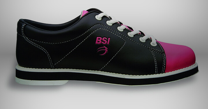 Top 10 Best Bowling Shoes For Women Reviews