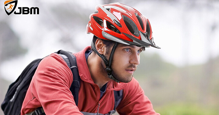 Top 10 Best Road Bike Helmets In 2017 Reviews