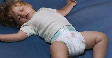 Top 10 Best Baby Diapers Reviews