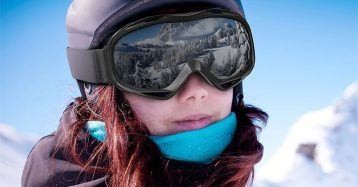 Top 10 Best Snowboard Goggles Reviews