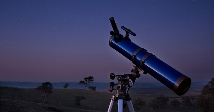 Top 10 Best Telescope For Viewing Planets Reviews