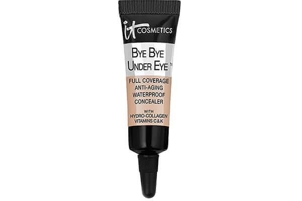 Under Eye Waterproof Concealer