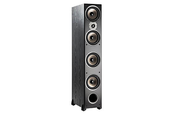 Polk Audio Monitor Floorstanding Speaker
