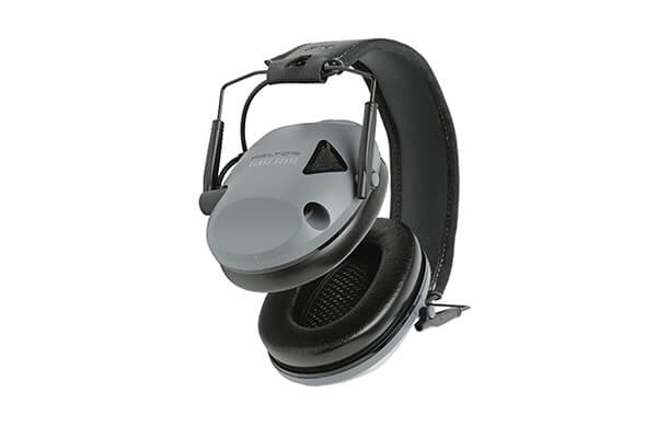 Peltor Sports RangeGuard RG-OTH-4 Electronic Hearing Protector