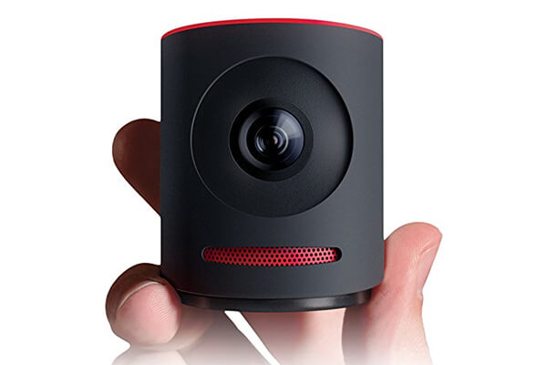 Mevo - Live Event Camera for Android and iOS