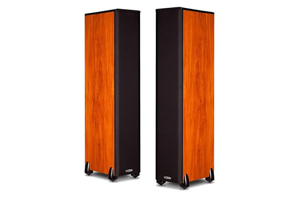 Polk Audio TSi300 Floorstanding Tower Speaker