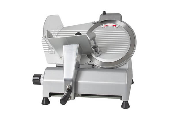 """Best Choice Products New 10"""" Blade Commercial Deli Meat Cheese Food Slicer"""