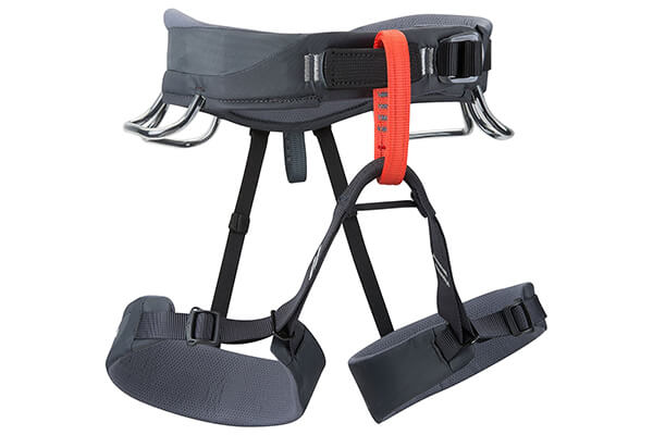 Black Diamond Momentum Harness