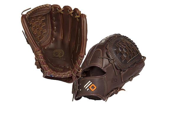Nokona X2 Fastpitch Glove
