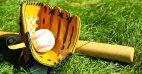 Top 10 Best Baseball Gloves Reviews
