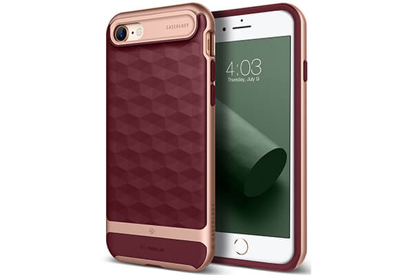 iPhone 8 Case / iPhone 7 Case