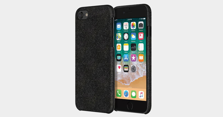 Top 10 Best iPhone 8 Cases Reviews