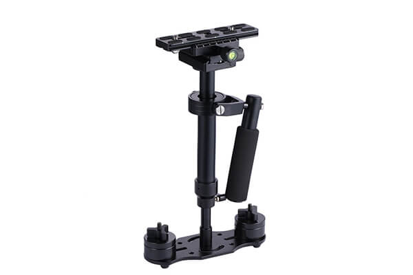 YKS Handheld Camera Stabilizer