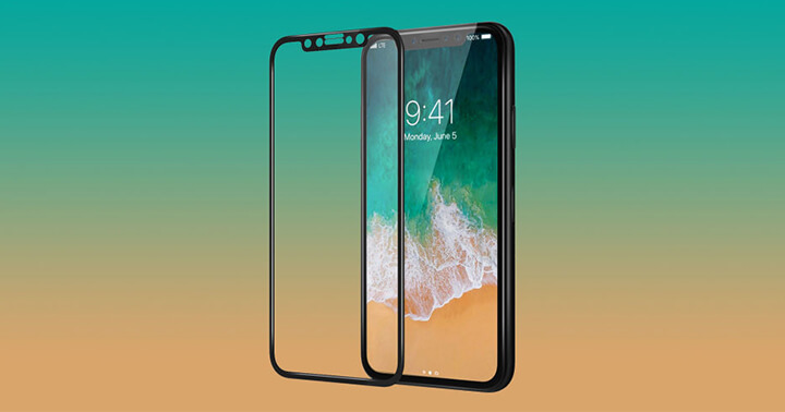 Top 10 Best iPhone X Screen Protectors Reviews