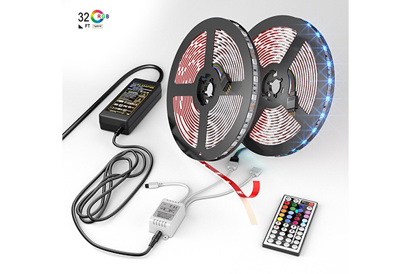 NEW 2019 LED Strip Lights