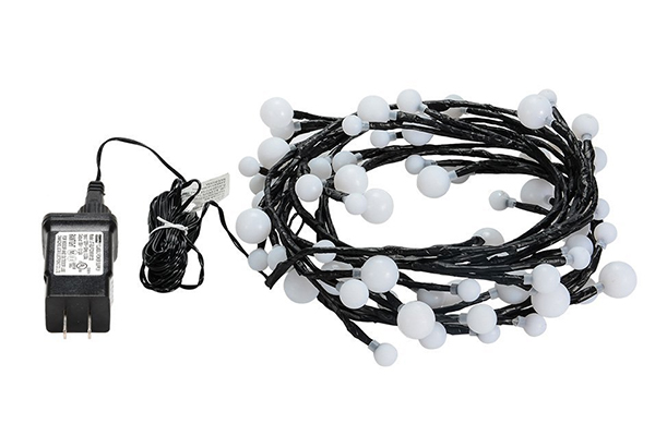 Litake 6.59Ft LED String Lights