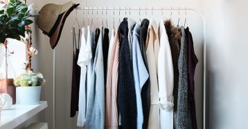 Top 10 Best Clothing Garment Racks Reviews