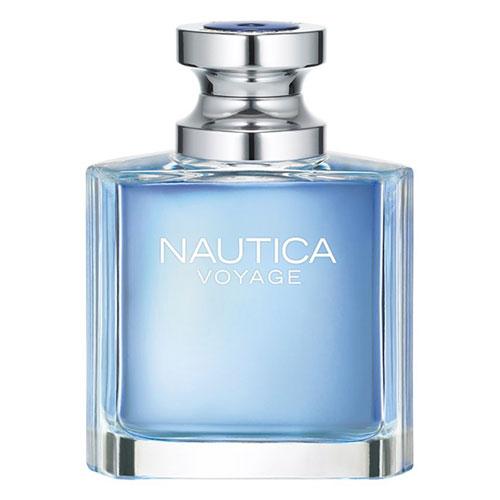 10. Nautica Voyage