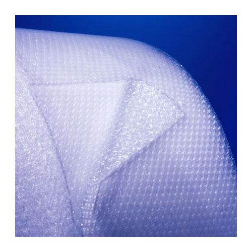 4. Aviditi Polyethylene Perforated Air Bubble Roll