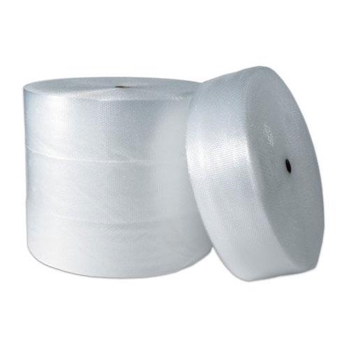 7. Aviditi Polyethylene Air Bubble Roll