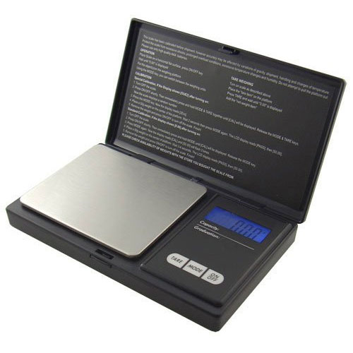 American Weigh Digital Scale