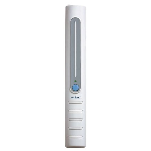 9. Verilux CleanWave UV-C Portable Sanitizing Travel Wand