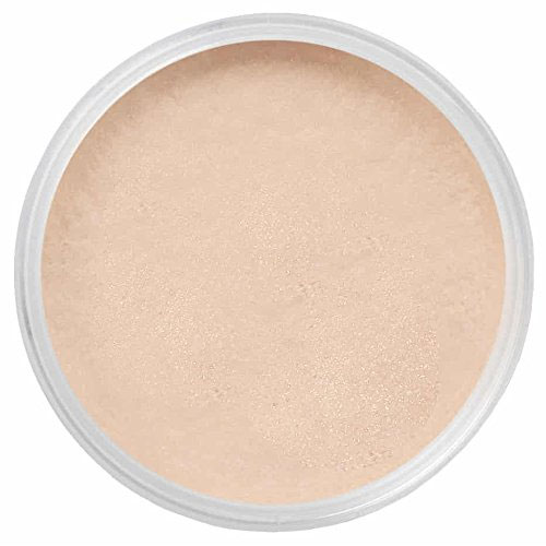 6. Bare Essentials Mineral Veil