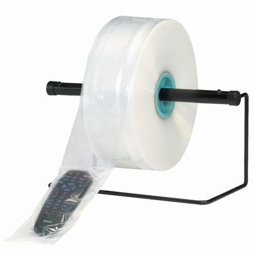 2. Aviditi PT0215 Poly Tubing