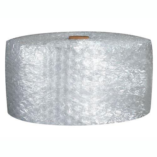 8. Aviditi Polyethylene Perforated Air Bubble Roll