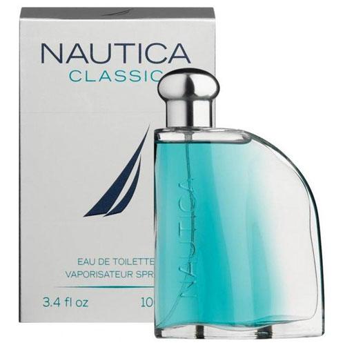 6. Nautica Classic for Men