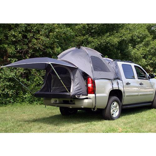 Sportz Avalanche Truck Tent lll
