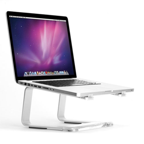 Griffin Technology Elevator Laptop Stand