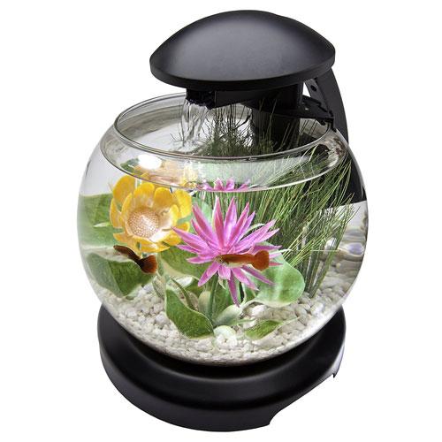Tetra 29008 Globe Aquarium