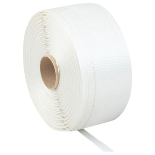 2. PAC Strapping Cord Strapping