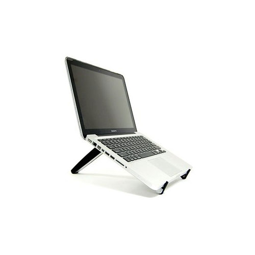 ngle Portable Laptop Stand
