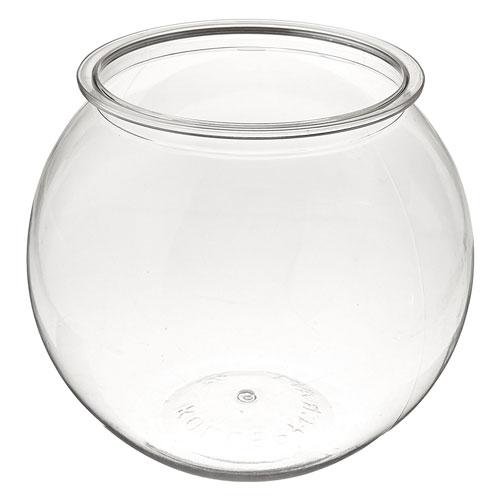 Tom Tominaga Oscar ATOBL10RPET Plastic Bowl