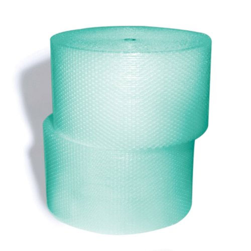 10. Poly Air Durabubble Protective Packaging
