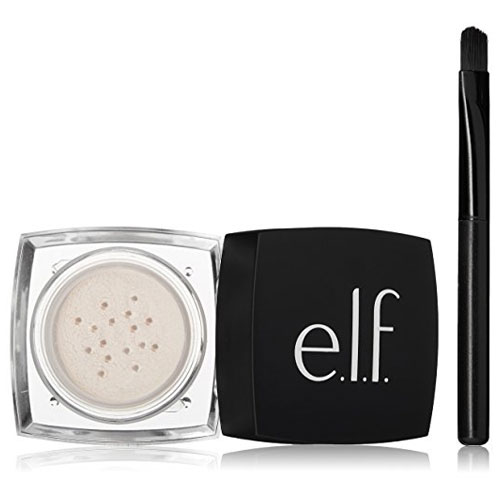 2. e.l.f. HD Undereye Concealer