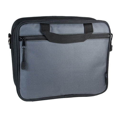 9. Premier Diabetic Travel Bag