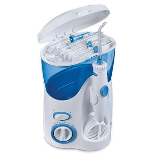 Waterpik WP100W Ultra Dental Water Flosser