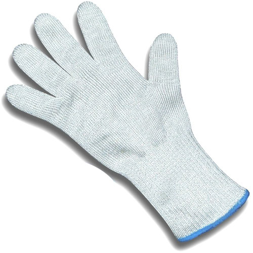 5. ChefsGrade Cut Resistant Safety Glove