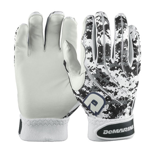 8. DeMarini Digi Batting Glove