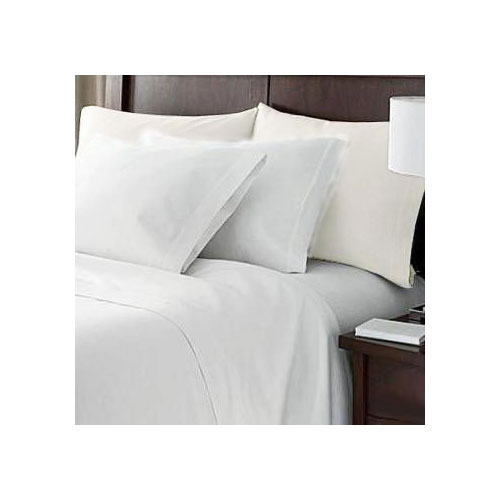 HC Collection Bed Sheets Set-HOTEL LUXURY 1800 Series