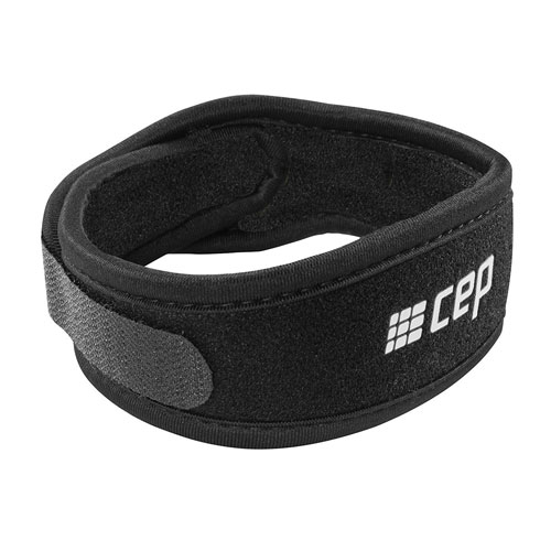 9. CEP IT Band Strap