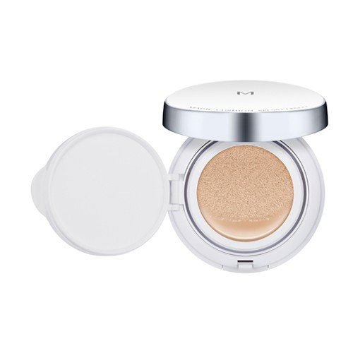 8. Missha M Magic Cushion