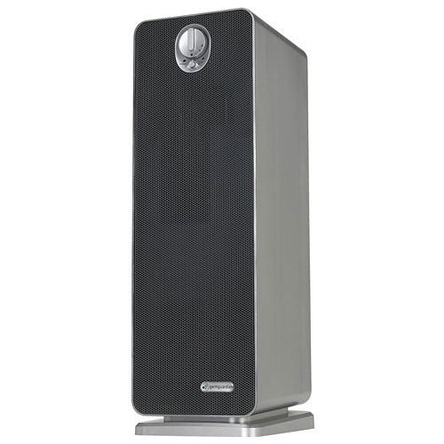 GermGuardian AC4900CA 3-in-1 Air Cleaning System